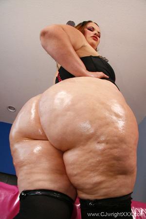 big butt bbw tumblr