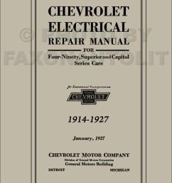 1926 chevrolet wiring diagram wire management wiring diagram 1926 chevy wiring diagram [ 1000 x 1294 Pixel ]