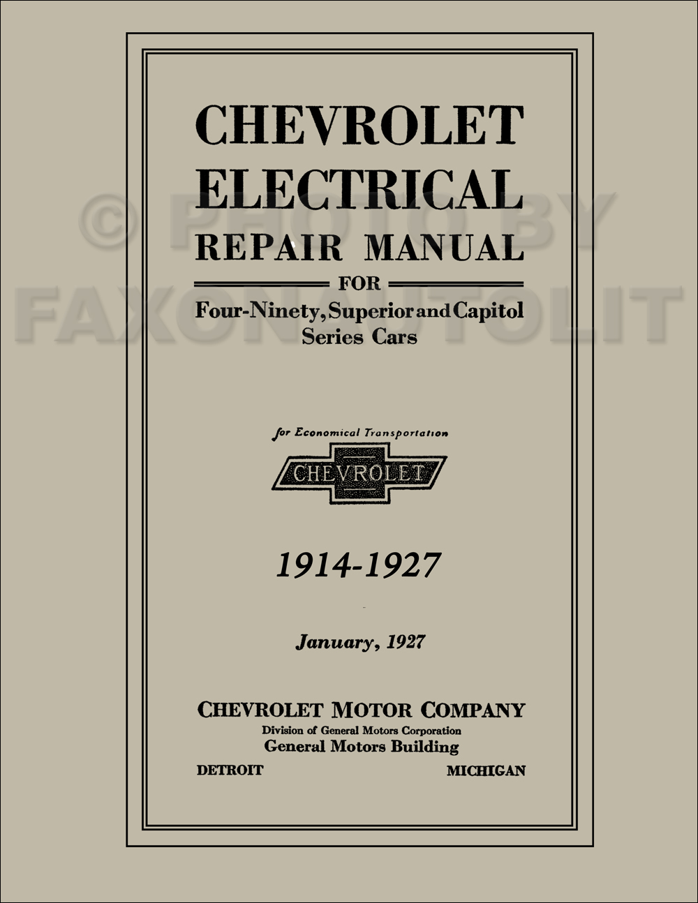 medium resolution of 1926 chevrolet wiring diagram wire management wiring diagram 1926 chevy wiring diagram