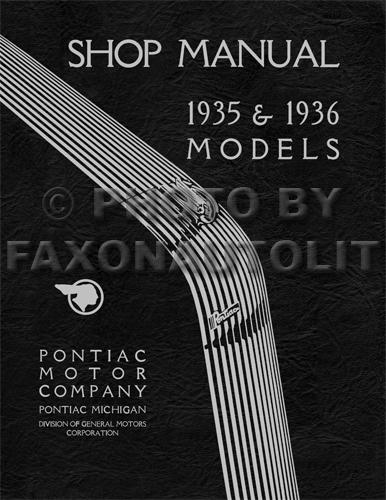 1939 Pontiac Wiring Diagrams Get Free Image About Wiring Diagram