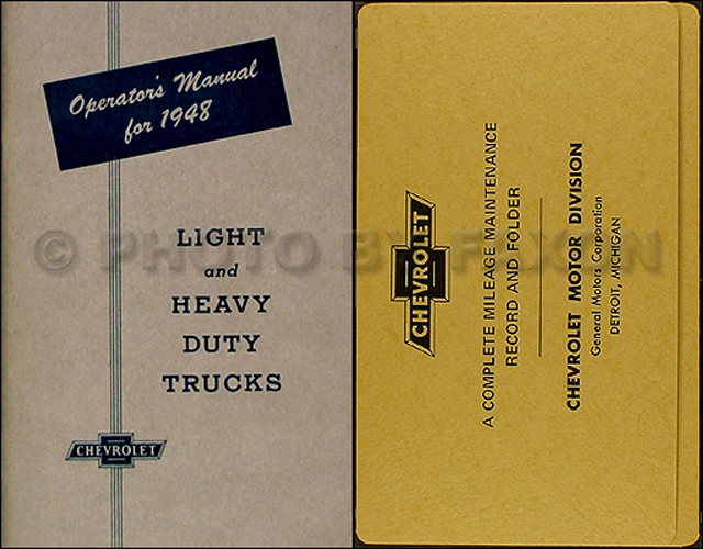 1954 Chevy Truck Wiring Diagram On 1951 Pontiac Wiring Diagram