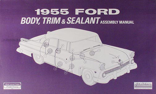 Ford Thunderbird Wiring Diagram On 1960 Ford Pickup Wiring Diagram