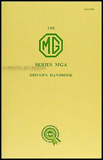 1955 mg wiring diagram single phase double capacitor induction motor 1956 mga schematic mad 1959 1500 owner