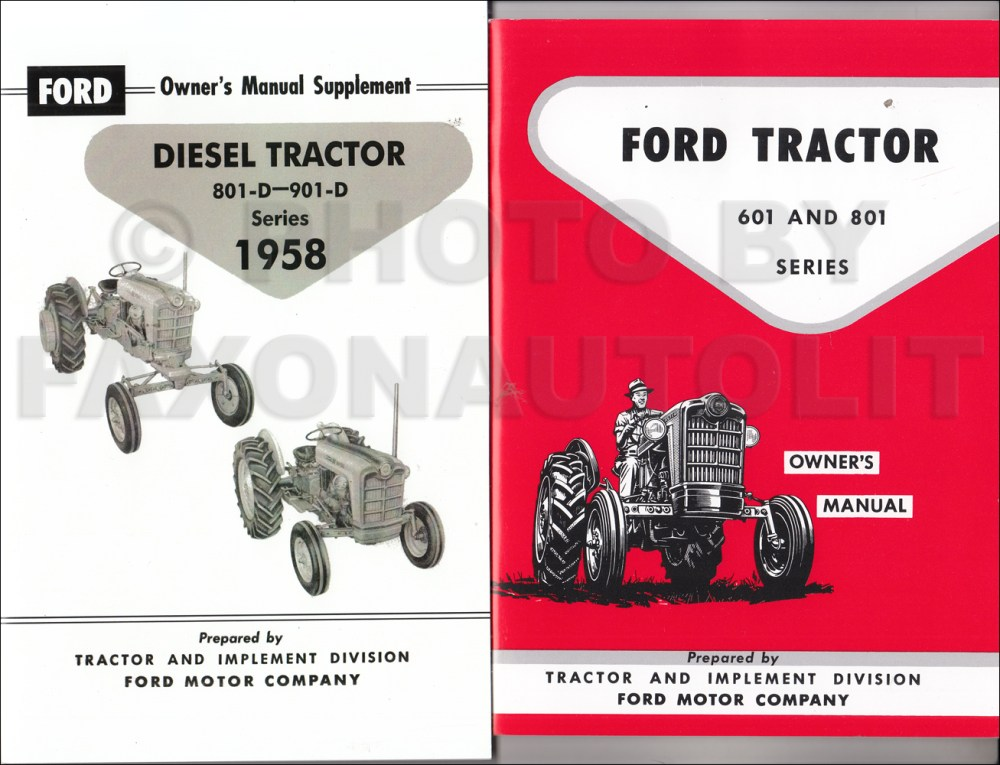 medium resolution of ford 801 powermaster wiring diagram ford 801 powermaster 601 ford tractor troubleshooting 601 ford tractor 12 volt wiring diagram
