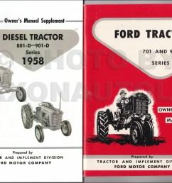 801 powermaster tractor wiring diagram get free image about wiring ford diesel tractor wiring diagram wiring [ 1316 x 1000 Pixel ]