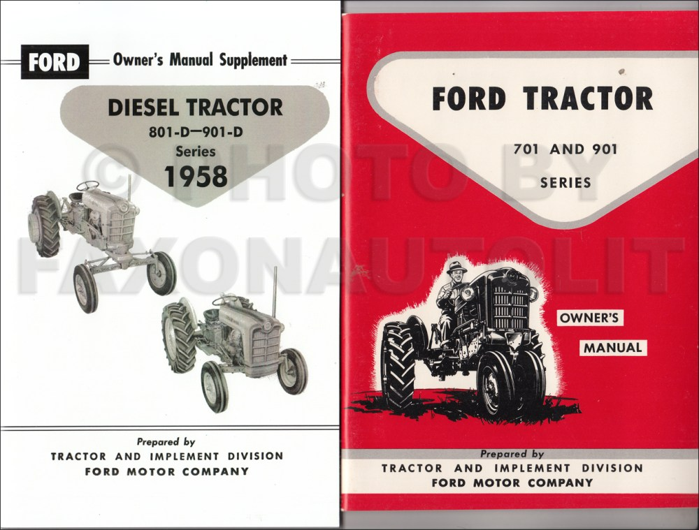 medium resolution of 801 powermaster tractor wiring diagram get free image about wiring ford diesel tractor wiring diagram wiring