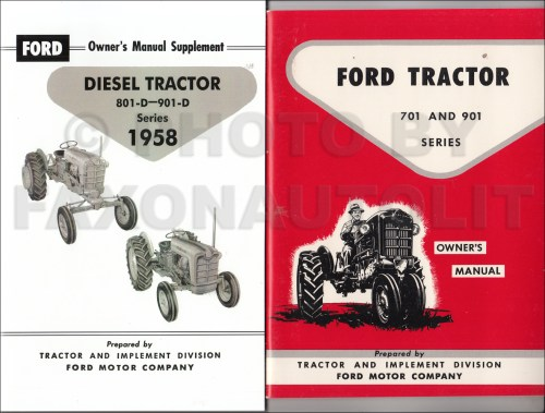 small resolution of 801 powermaster tractor wiring diagram get free image about wiring ford diesel tractor wiring diagram wiring