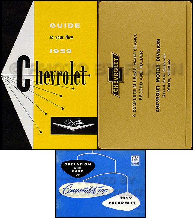 1963 Chevy Impala Engine Wiring Diagram El Camino Vacuum Diagram 1959