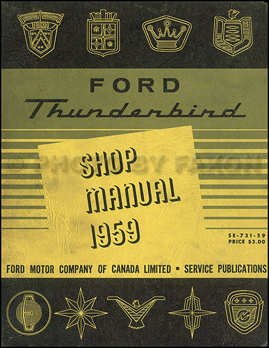 1950 Ford Transmission Diagram 1950 Free Image About Wiring Diagram