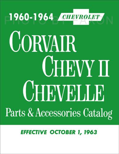 1964 Chevrolet Corvair Greenbrier Wiring Diagram Schematic Wiring
