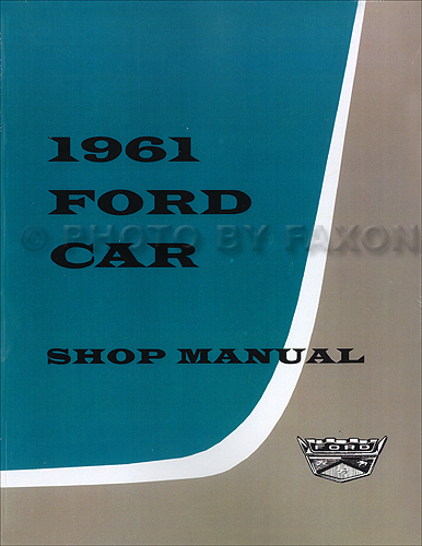 1950 Ford Wiring Diagram Also Ac To Dc Wiring Diagram Also 1950 Ford