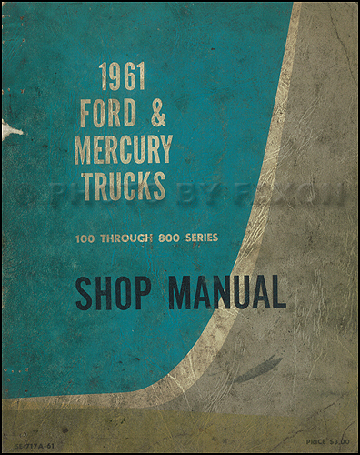 1950 Ford F100 Pickup Truck Additionally 1957 Ford Wiring Diagram