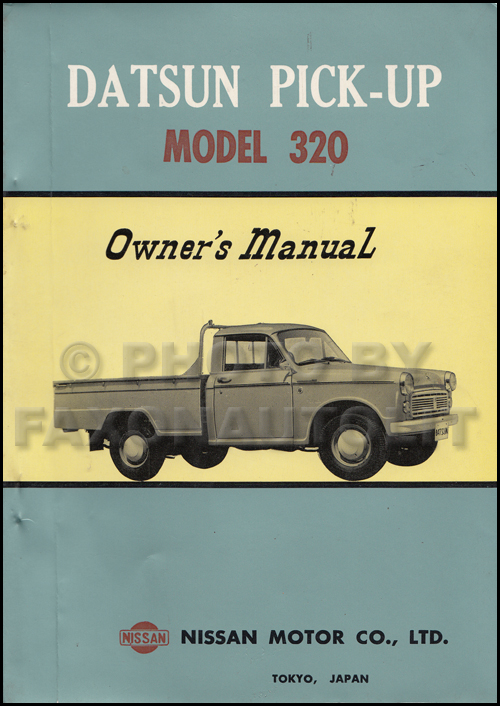 Nissan Maxima Wiring Diagram Manual Auto Cars Price And Release