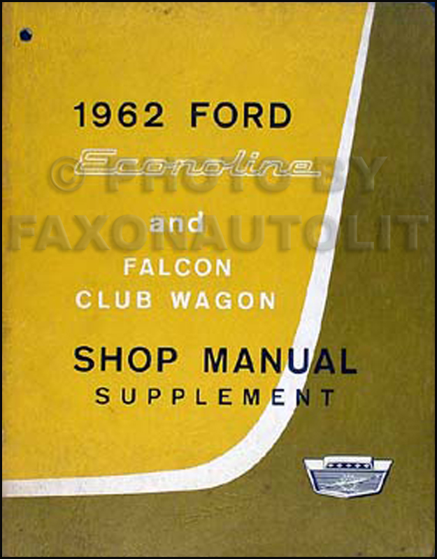 1964 Ford Falcon Wiper Wiring Diagram Further 1961 Ford Falcon Station