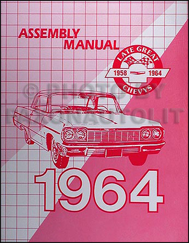 Chevy Impala Wiring Diagram Additionally 1964 Chevy C10 Wiring Diagram