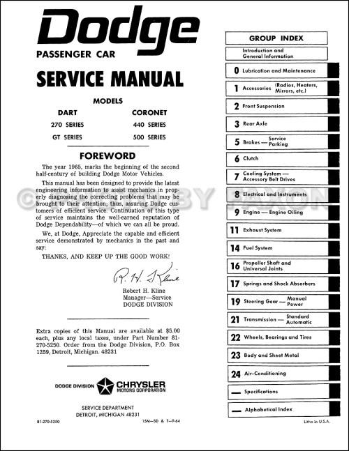 small resolution of 1968 dodge dart wiring diagram electric mx tl 1968 dodge coro wiring diagram