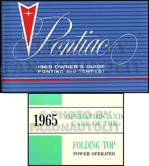 Wiring Diagram 69 Catalina Pontiac Autos Weblog