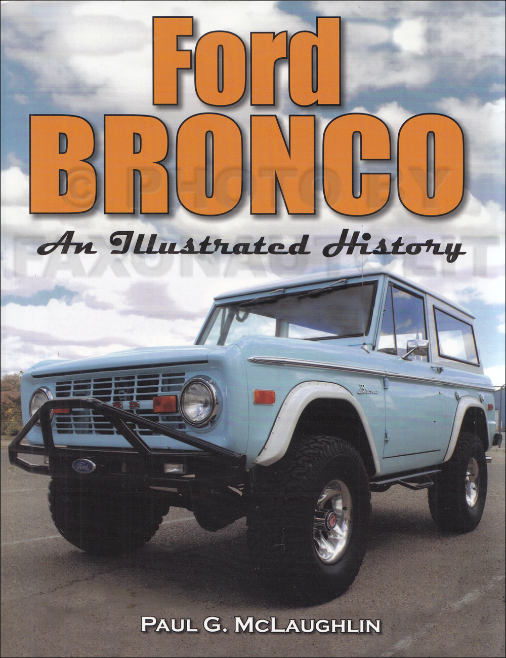 Ford F 100 Pickup Truck Additionally 1974 Ford Bronco Wiring Diagram