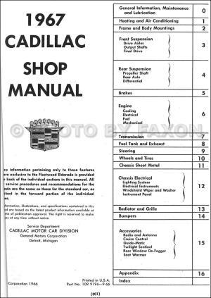 1960 Cadillac Wiring Diagram | Wiring Diagram And Schematics