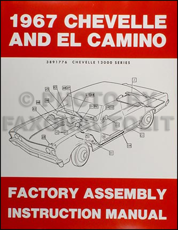 1982 Chevy Fuse Box Diagram On Chevy Truck Wiring Diagram 1947 1953