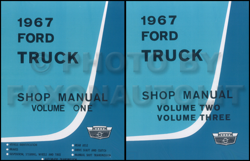 1967 Ford Truck F150f750 Wiring Diagram And 50 Similar Items