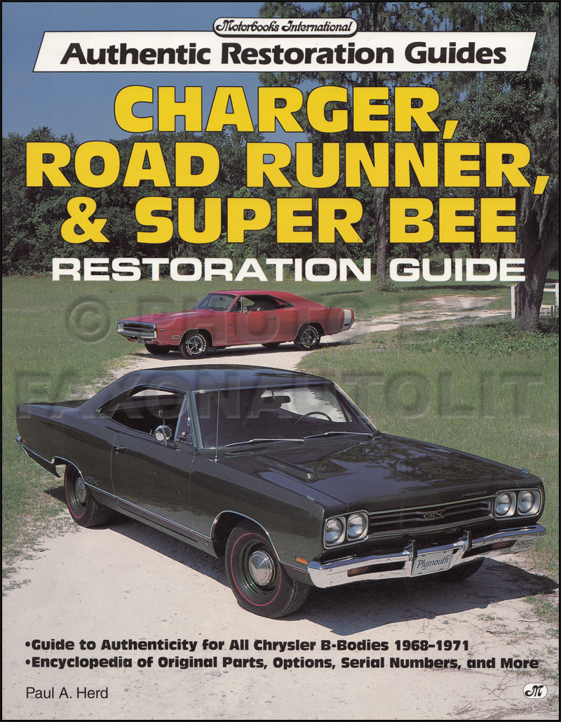 Plymouth Road Runner Wiring Diagram Furthermore 1970 Plymouth Road