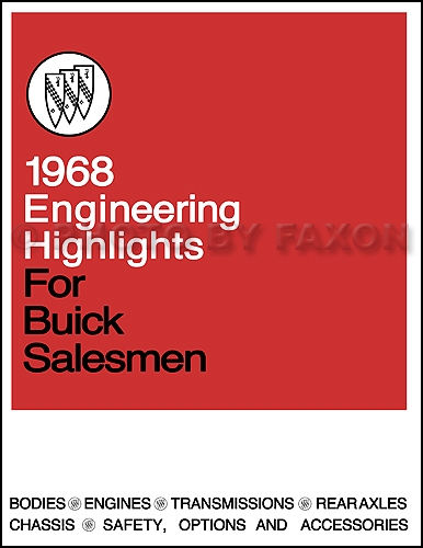 Buick Skylark Wiring Diagram On Wiring Diagram For 1968 Buick Skylark