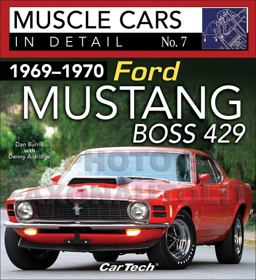 small resolution of boss 429 home 1970 mercury cyclone 429 1969 ford mustang and mercury cougar wiring diagram original