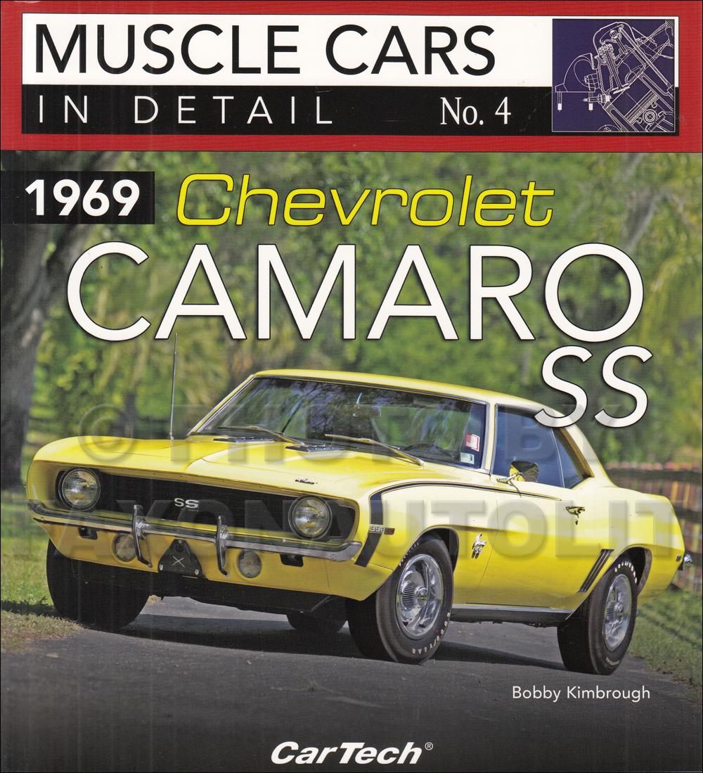 Wiring Diagram 1967 Chevelle Wiring Diagram 1967 Camaro Console Gauges
