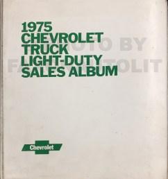 1975 chevy gmc stepvan wiring diagram p10 p20 p30 p1500 p2500 p3500 [ 2160 x 2360 Pixel ]