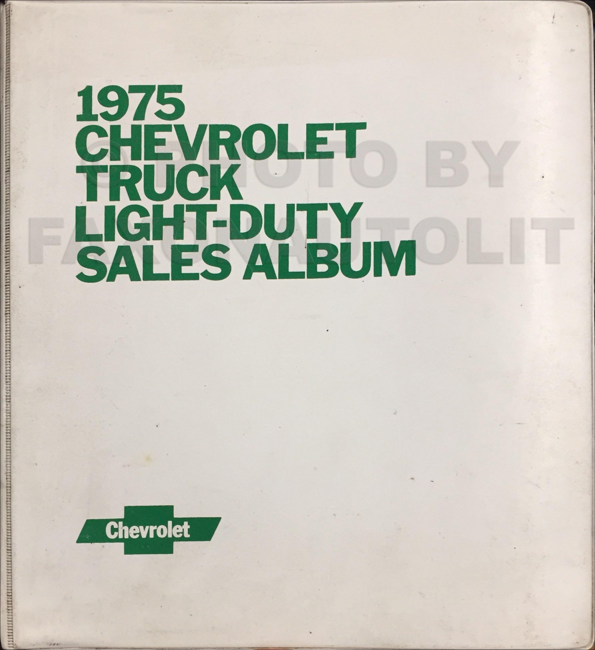 hight resolution of 1975 chevy gmc stepvan wiring diagram p10 p20 p30 p1500 chevy p10 van chevy p10 van