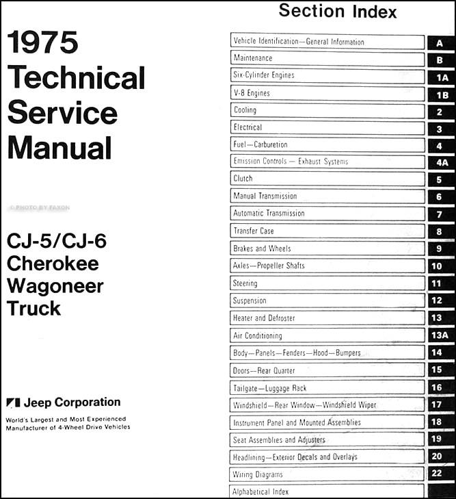 cj7 wire diagram wiring diagram - 69 jeep cj5 wiring