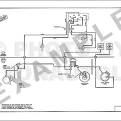 Mercury Wiring Diagram Pioneer Deh Car All Data 1985 Lincoln Town Vacuum Non Emissions Ac At Brakes Motor Oil
