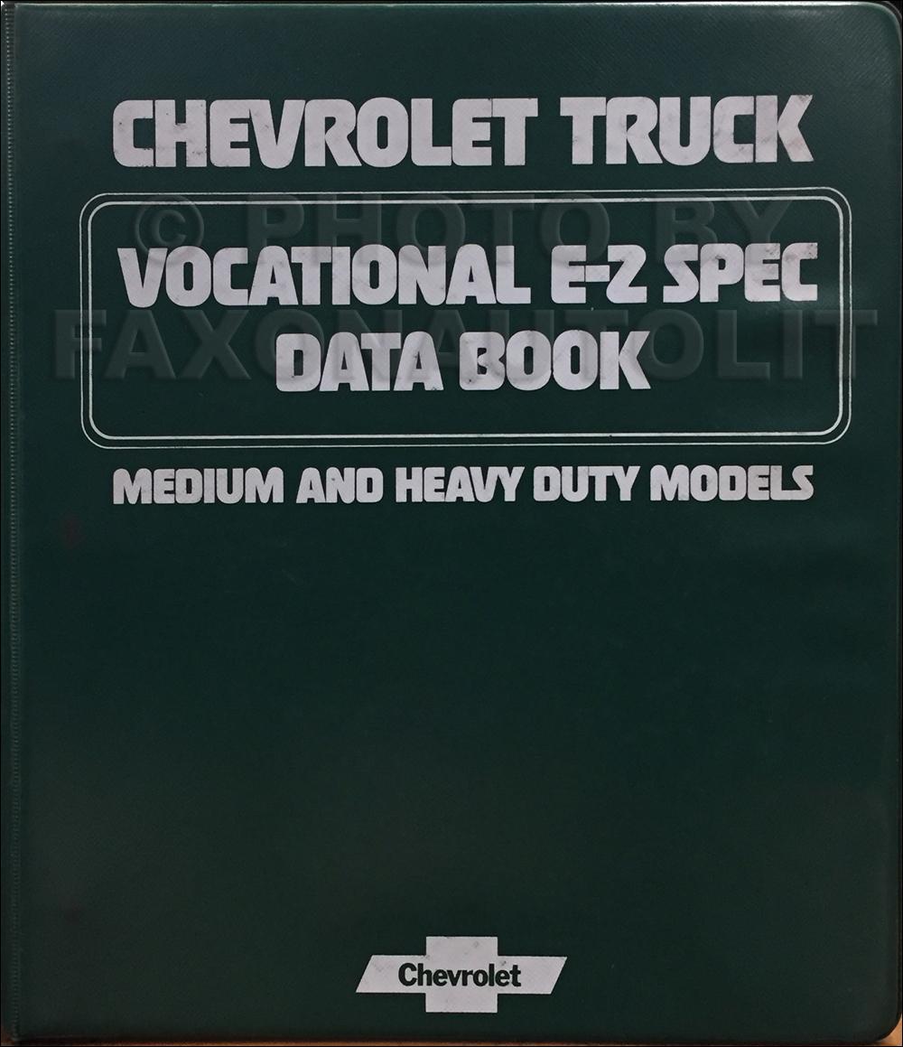Circuit For 1979 Gmc Light Duty Truck Series 1035car Wiring Diagram