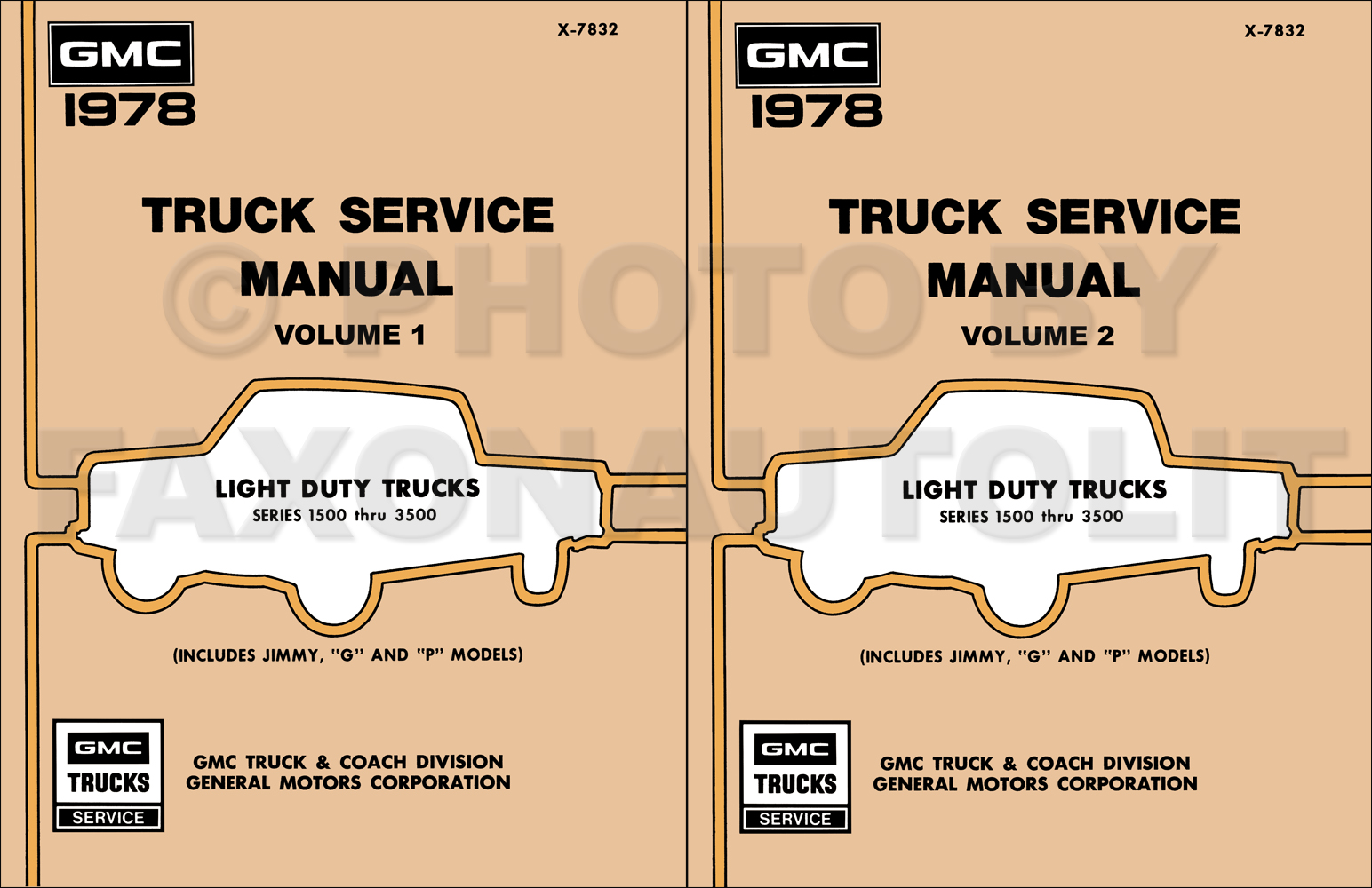 1982 chevrolet c10 wiring diagram 1999 ford f350 stereo 1985 g30 chassis