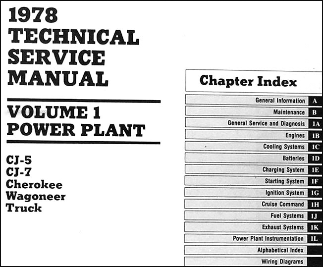 1978JeepORM TOC1?resize=652%2C539 wiring diagram 1980 cj7 jeep the wiring diagram readingrat net 1978 jeep cj7 wiring diagram at panicattacktreatment.co