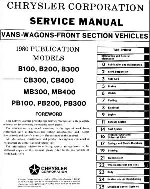 1977 Dodge Van Wiring Diagram  Somurich