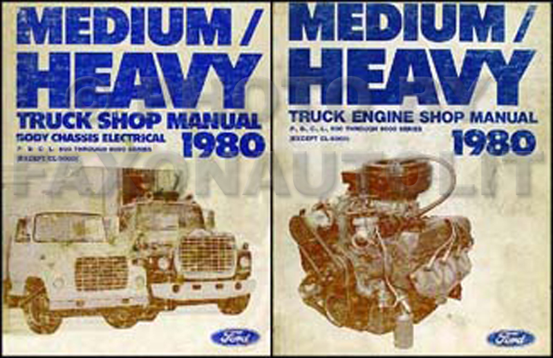 Ford F700 Wiring Diagrams On Wiring Diagram For A 1985 Ford Mustang