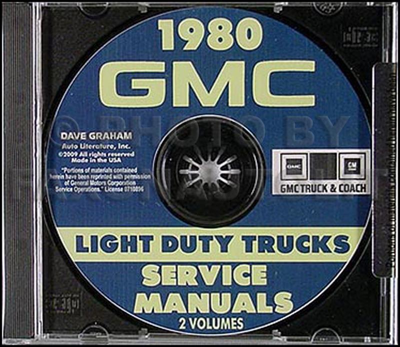 1988 Chevy Truck Wiring Diagrams 1956 Gmc Pickup Wiring Diagram 1988