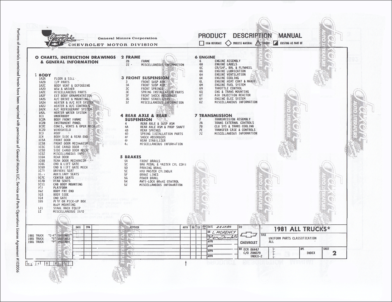 1937 International Truck Wiring Diagram. Diagram. Auto