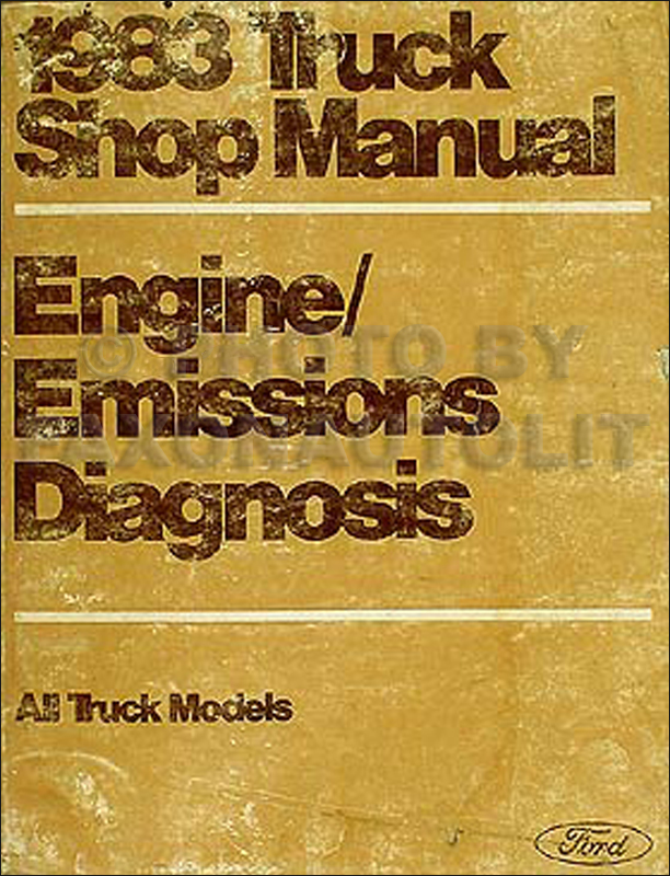 Wiring Diagram As Well 1980 Ford F 150 Ignition Wiring Diagram