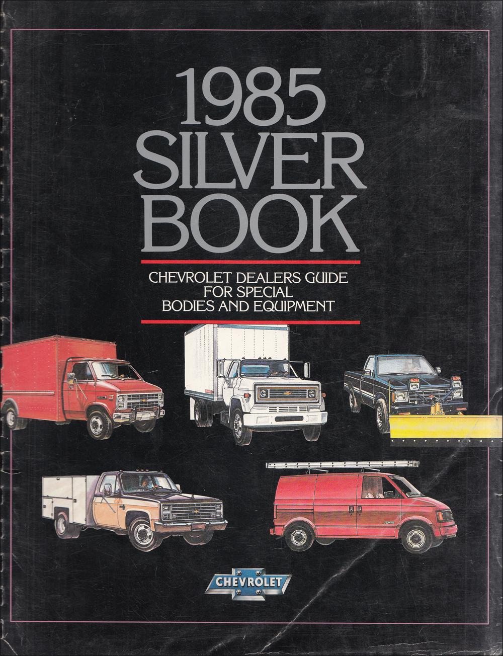 1992 Chevy S10 Pickup Blazer Wiring Diagram Manual Original