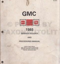 2005 nissan maxima cd rom repair manual [ 1000 x 1292 Pixel ]