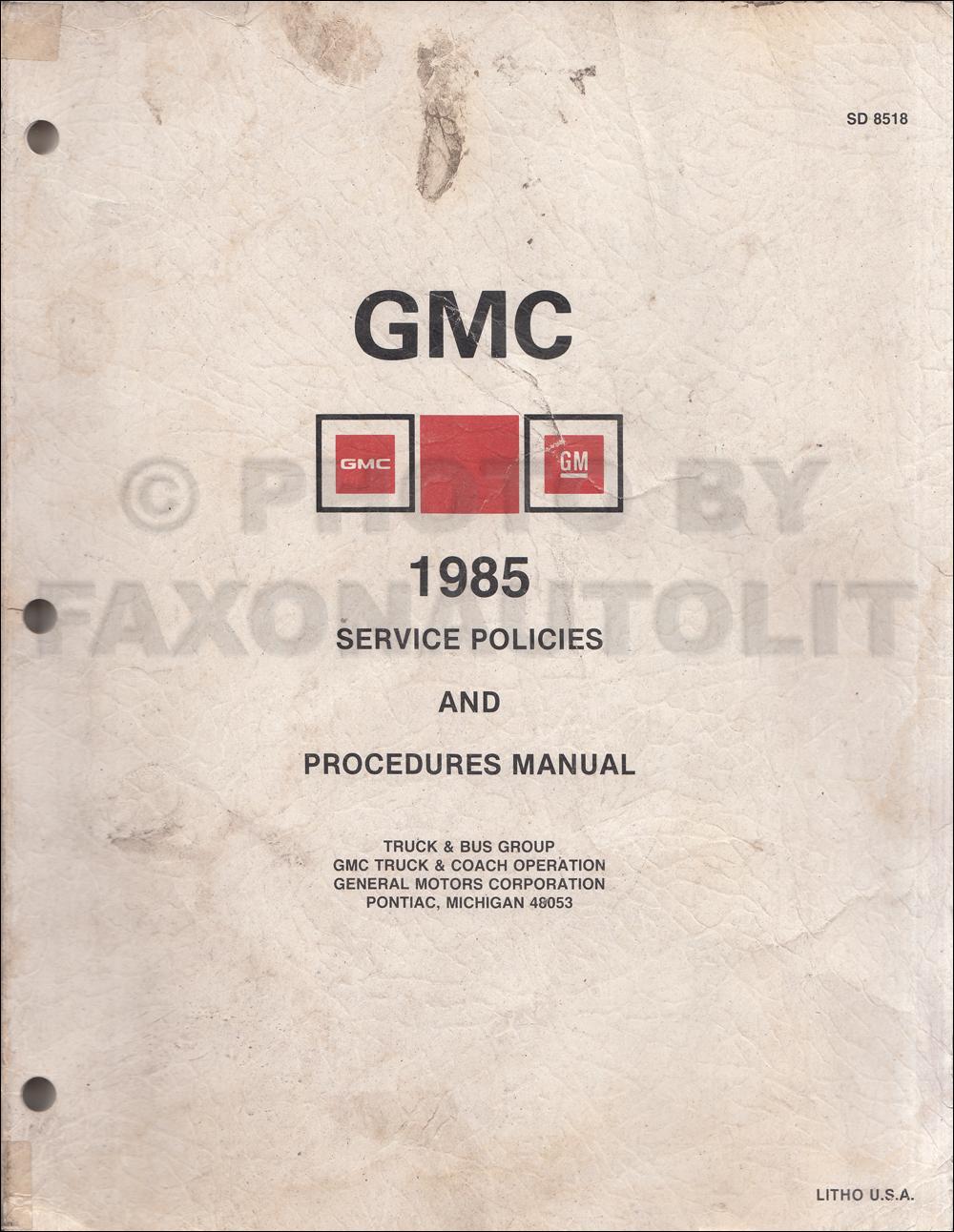 medium resolution of 2005 nissan maxima cd rom repair manual