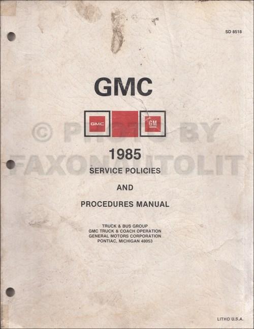 small resolution of 2005 nissan maxima cd rom repair manual