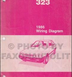 1986 mazda 323 wiring diagram manual original 1986 nissan 200sx wiring diagram 1986 mazda 323 wiring diagram [ 800 x 1137 Pixel ]