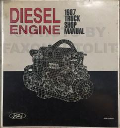 1987fordtruckdieselorm 1987 ford l series wiring diagram l8000 l9000 lt8000 lt9000 ln7000 1987 ford l8000 wiring [ 1000 x 1083 Pixel ]