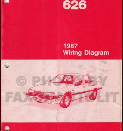 1987 mazda 626 wiring diagram manual original 2001 mazda 626 engine diagram wiring diagrams 1987 mazda 626 [ 800 x 1145 Pixel ]