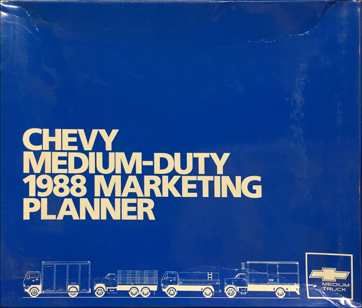 Duty Truck Wiring Diagrams In Addition 1987 Chevy Truck Wiring Diagram