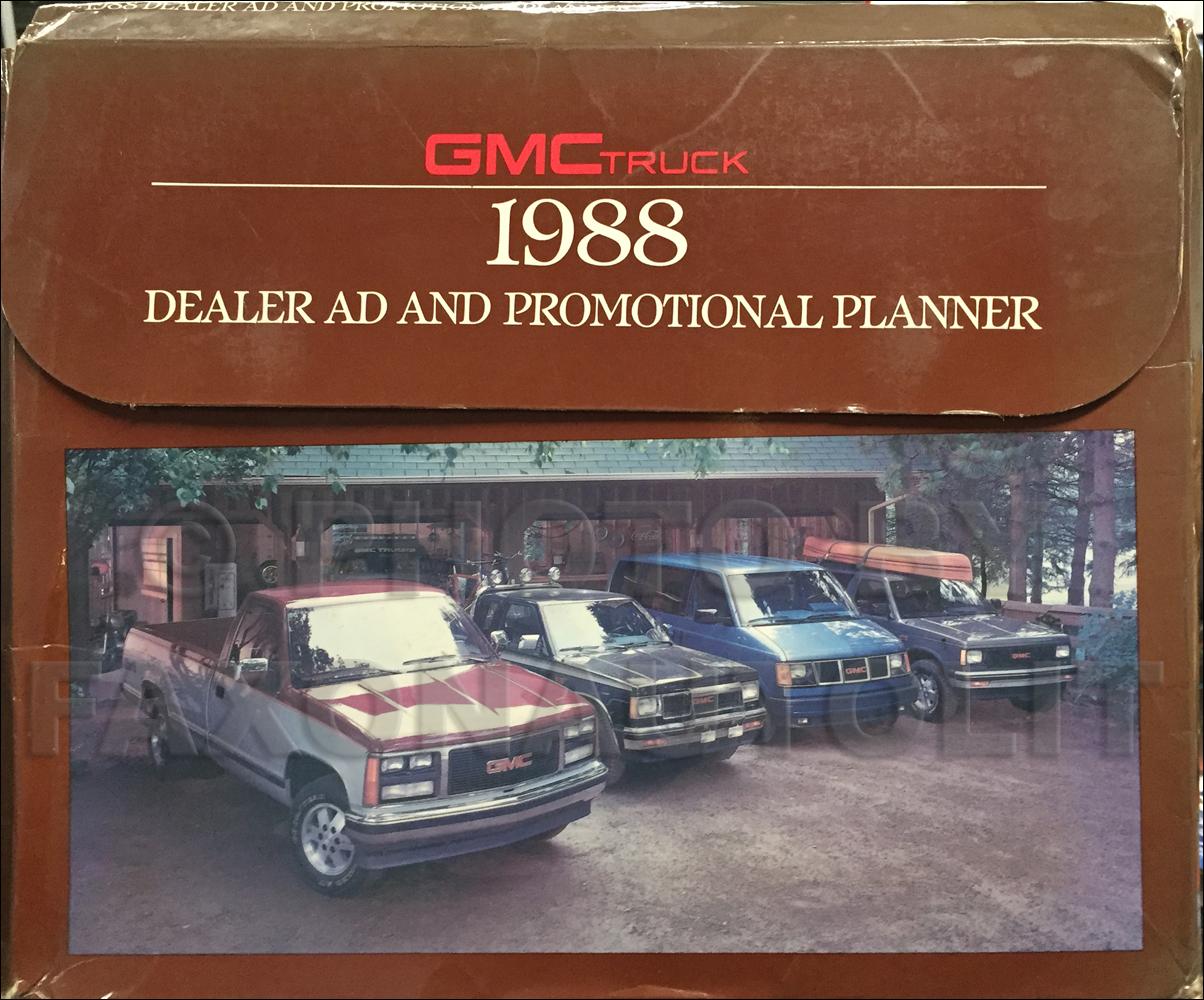 1985 Chevy K10 Pick Up Fuse Box Diagram 85